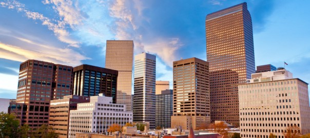 Denver Locksmith Pros - Denver, CO