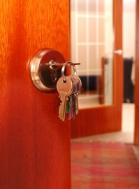 Highlands Ranch Locksmith Pros in Colorado