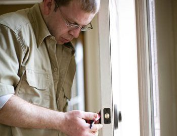 Columbus Locksmith Pros The Best In Columbus Ohio
