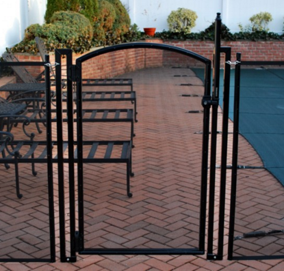 Options For Locks On Your Pool Gate Find Good Locksmiths