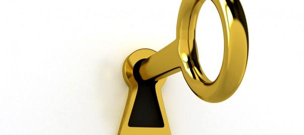 Should I Have A Master Key System Find Good Locksmiths